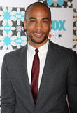Kendrick Sampson, Soho House