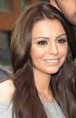 Cher Lloyd, ITV Studios