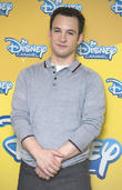 Ben Savage To Make Directorial Debut With Girl Meets World Episode