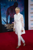 Glenn Close: 'I Spent My Childhood In A Religious Cult'