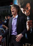 Mick Jagger Suggested His Son For Punk Role In New Tv Series