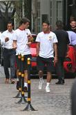 Manchester United and Shinji Kagawa