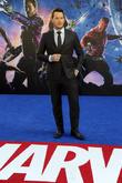 Chris Pratt, Empire Cinema