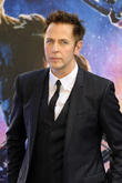 James Gunn Turns To Social Media To Launch Search For Missing Pal