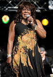 Martha Reeves, Dundrennan Farm