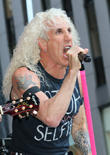 Dee Snider Still Upset About Hanoi Rocks Star's Car Crash Death In 1984