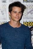 'The Maze Runner: The Death Cure' Production Delayed Indefinitely After Dylan O'Brien Injury