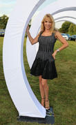 10th Annual 'A Hamptons Happening'