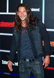 Entertainment Weekly and Zach McGowan