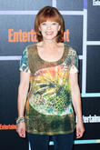 Frances Fisher Hit With Breach Of Contract Lawsuit From Former Managers