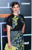 Hayley Atwell Opens Up About Teen Sweat Lodge Hell