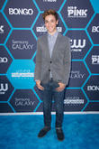 Teo Halm Axed From Girl Meets World