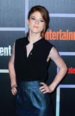 Rose Leslie: 'I Am Single'