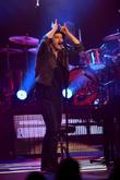 Gavin DeGraw, Hard Rock Live in Hollywood, Fla.