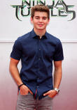 Jack Griffo, Village Theater