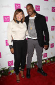 Tisha Campbell-martin Embroiled In Legal Battle Over Car