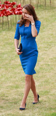 Catherine Duchess of Cambridge, Kate Middleton, Tower of London