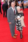 Greg Davies and And His Mum