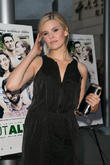 Maggie Grace, ArcLight Hollywood