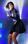 Icona Pop and Aino Jawo