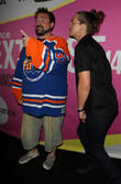 Kevin Smith, Jason Mewes, Ace Hotel