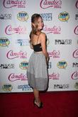 Teen Choice Awards and Bailey Noble