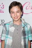 Teen Choice Awards and Hayden Byerly