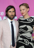 Jason Schwartzman, Jess Weixler, The Ace Hotel