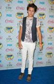 Teen Choice Awards and Nolan A. Sotillo