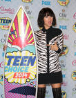 Teen Choice Awards and Zendaya