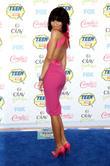 Teen Choice Awards and Zendaya