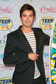 Teen Choice Awards and Tyler Blackburn