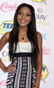 Teen Choice Awards and Teala Dunn