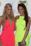 Teen Choice Awards and Guests