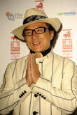 Police Story: Who Is Jaycee Chan?