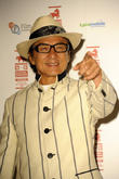 Jackie Chan Offering Funding For Young Chinese Filmmakers