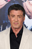 Boneheaded 'Expendables 3' Isn't Fooling Anybody