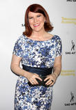Kate Flannery, Television Academy, Emmy Awards