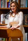 Cecilia Ramírez Harris