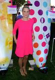 The Hamptons Paddle & Party For Pink