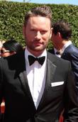 Brian Tyler, Nokia Theater at LA Live, Primetime Emmy Awards, Emmy Awards
