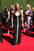 Allison Janney Wins Fifth Emmy Award For 'Masters Of Sex' Role