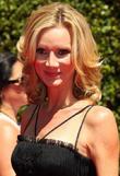 Beth Littleford, Nokia Theatre L.A. Live, Emmy Awards