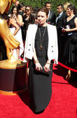 Natasha Lyonne, Nokia Theatre L.A. Live, Emmy Awards