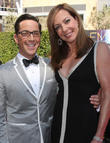 Creative Primetime Emmy Awards 2014 [Pictures]
