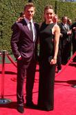 Derek Hough and Amy Purdy
