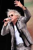 Rewind Festival 2014 - Live Performances