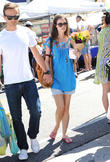 Summer Glau Granted Restraining Order Against Crazed Fan