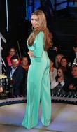 Lauren Goodger, Celebrity Big Brother