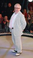 Big Brother, Leslie Jordan, Celebrity Big Brother